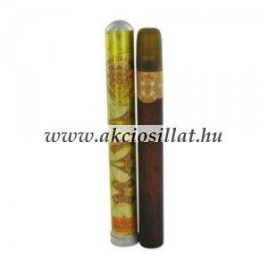 Cuba-Maya-for-Women-parfum-EDP-35ml