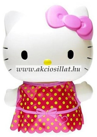 Hello-Kitty-3D-hab-es-tusfurdo-300ml