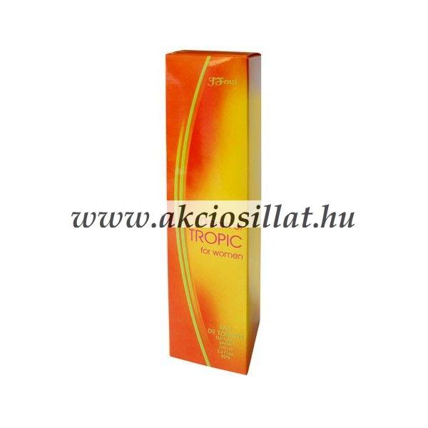 J-Fenzi-Dream-of-Tropic-Adidas-Tropical-Passion-parfum-utanzat