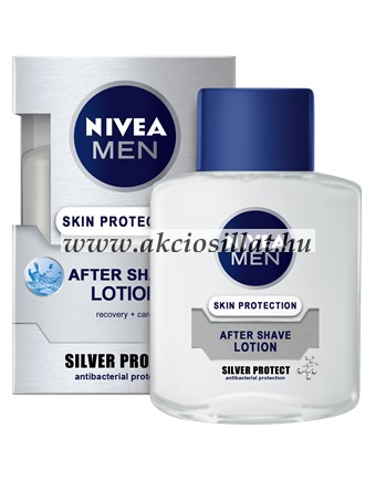 Nivea-Men-Silver-Protect-After-Shave-Lotion-100ml