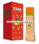 Star-Nature-Mandarin-parfum-rendeles