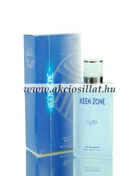Chat-D-or-Keen-Zone-Kenzo-L-Eau-par-Kenzo-parfum-utanzat