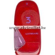 Adidas-3-Extreme-Woman-parfum-rendeles-EDT-50ml