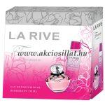 La-Rive-Forever-ajandekcsomag-90ml-150ml