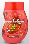 Jelly-Belly-Very-Cherry-tusfurdo-400ml