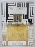 Celine-Dion-Celine-Dion-parfum-EDT-100ml