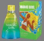 La-Rive-Magic-Girl-Escada-Sunset-Heat-parfum-utanzat