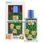 Despicable-Me-Minion-parfum-EDT-75ml