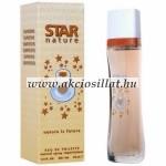 Star-Nature-Cappuccino-parfum-rendeles