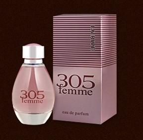 La-Rive-305-Femme-Carolina-Herrera-212-Women-parfum-utanzat