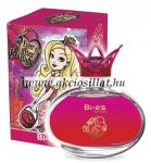 Mattel-Ever-After-High-Apple-White-parfum-EDP-50ml