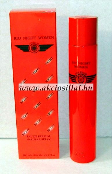 New-Brand-Rio-Night-Women-Giorgio-Armani-Emporio-Armani-Night-parfum-utanzat