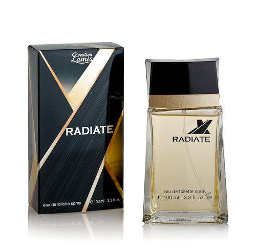 Creation-Lamis-Radiate-Lancome-Hypnose-Pour-Homme-parfum-utanzat