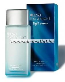 J-Fenzi-Day-Night-Light-Women-Dolce-Gabbana-parfum-utanzat
