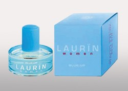 Blue up - Laurin EDP 50 ml / Ralph Lauren - Ralph