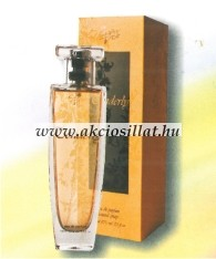 Chat D'or - Tenderly EDP 100 ml / Lancome - Tresor