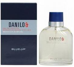 Blue-Up-Danilo-Men-Dolce-Gabbana-Pour-Homme-parfum-utanzat