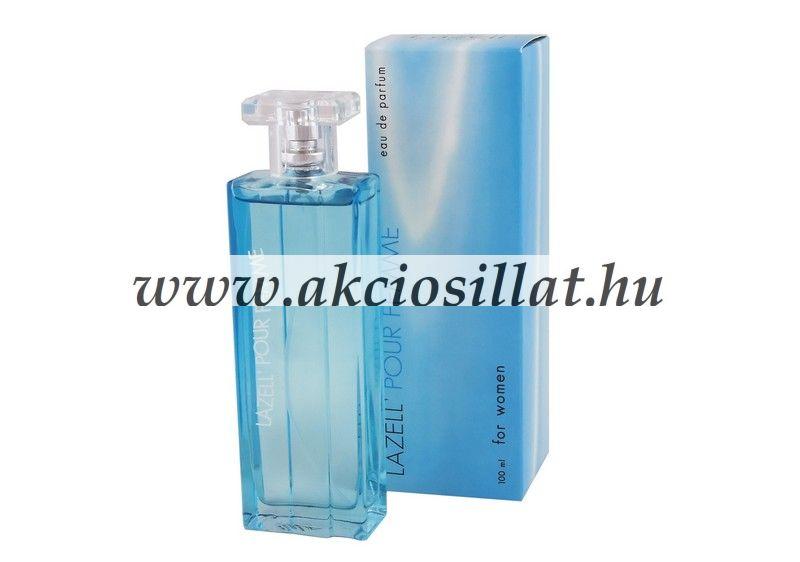 Lazell-Pour-Femme-Kenzo-L-Eau-par-parfum-utanzat-