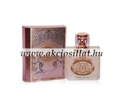 Omerta-Art-and-Fashion-Platinum-Gucci-by-Gucci-parfum-utanzat