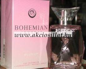Blue-Up-Bohemian-Crystal-Versace-Bright-Crystall-parfum-utanzat