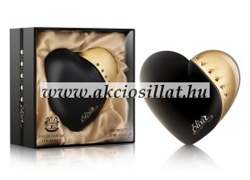 Chic n Glam Elixir EDP 75ml