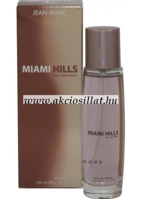 Jean-Marc-Miami-Hills-Naomi-Campbell-Naomi-Campbell-parfum-utanzat