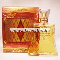 Creation Lamis - La Valeur EDP 100 ml / Lancome - Tresor