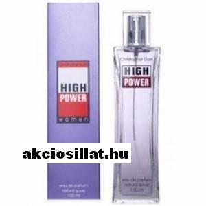 Christopher-Dark-High-Power-Women-Hugo-Boss-Hugo-Pure-Purple-parfum-utanzat