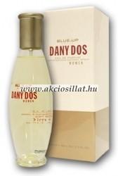 Blue-Up-Dany-Dos-Women-Hugo-Boss-Hugo-Woman-parfum-utanzat