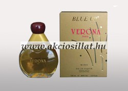 Blue Up - Verona EDP 100 ml / Laura Biagiotti - Roma