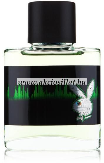 Playboy - Berlin EDT 50 ml