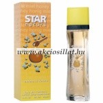 Star Nature Méz EDT parfüm 70 ml