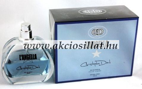 Christopher-Dark-L-Angella-Thierry-Mugler-Angel-parfum-utanzat