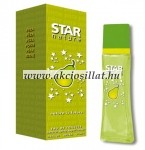 Star Nature - Körte EDT parfüm 70 ml