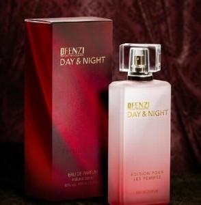 J-Fenzi-Day-Night-Dolce-Gabbana-Pour-Femme-2012-parfum-utanzat