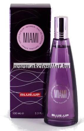 Blue-Up-Miami-Naomi-Campbell-Naomi-Campbell-parfum-utanzat