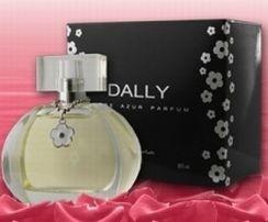 Cote-d-Azur-Dally-Marc-Jacobs-Daisy-parfum-utanzat