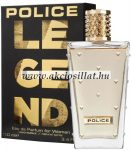 Police-Legend-For-Woman-EDP-100ml