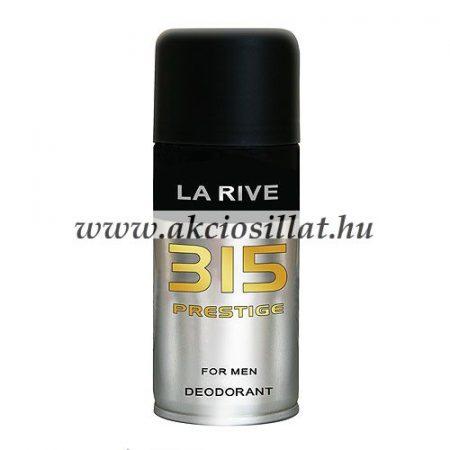 La-Rive-315-Prestige-dezodor-150ml