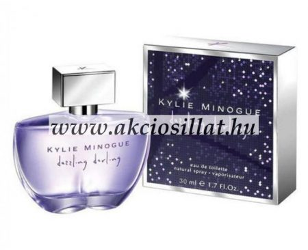 Kylie-Minogue-Dazzling-Darling-parfum-EDT-50ml