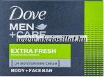 Dove-Men-Care-Extra-Fresh-Szappan-90gr
