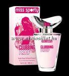 Miss-Sporty-Clubbing-Proof-parfum-EDT-100ml