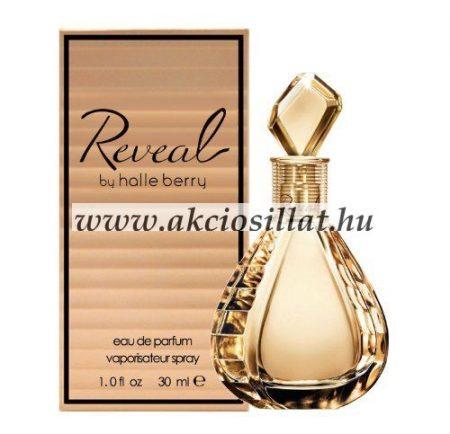 Halle-Berry-Reveal-parfum-rendeles-EDP-30ml
