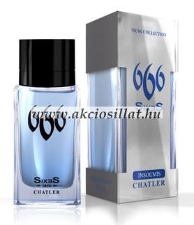 Chatler-SixeS-Insoumis-Men-Paco-Rabanne-Invictus-parfum-utanzat