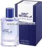 David-Beckham-Classic-Blue-parfum-EDT-60ml