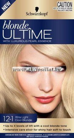 Schwarzkopf-Blonde-Ultime-tartos-hajfestek-12-1-xtra-vilagos-hidegszoke