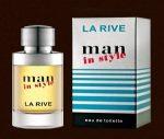 La-Rive-Men-in-Style-Jean-Paul-Gaultier-Le-Male-Terrible-parfum-utanzat