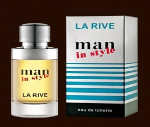 La-Rive-Men-in-Style-Jean-Paul-Gaultier-Le-Male-Terrible-parfum-utanzat