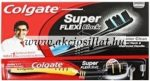 Colgate-Super-Flexi-Black-Soft-fogkefe