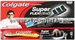 Colgate-Super-Flexi-Black-Soft-fogkefe